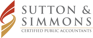 Sutton & Simmons PLLC